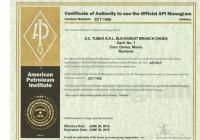 API 5-CT